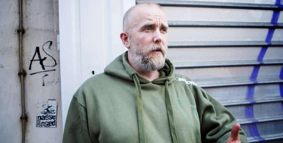 French court finds Varg Vikernes guilty