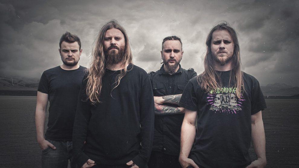 Brutal Assault Festival 2015 first confirmed bands