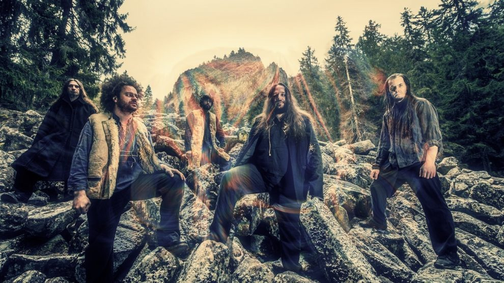 Negură Bunget uphold forthcoming North American Tour