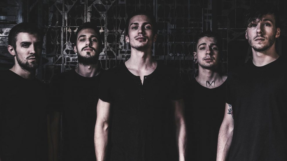 Nibiru hires drum player and Siatris shift to guitars
