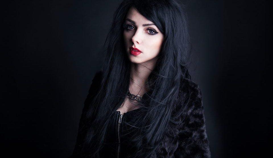 Six alternative goth fashion blogs to follow
