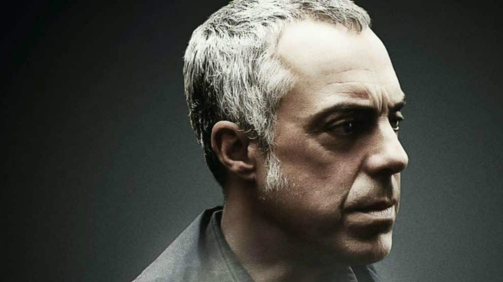 With Bosch Amazon shows it can make great TV too