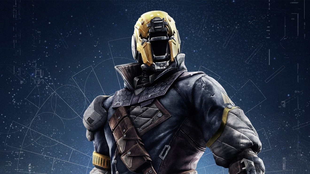 Destiny opposed to reignite player engagement