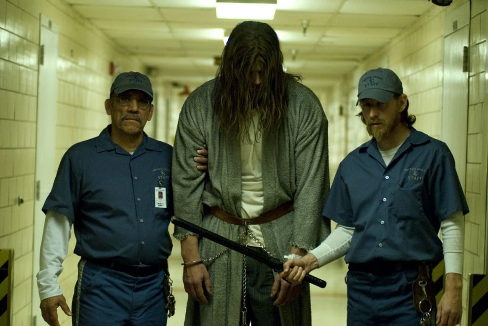 The Parental Influence in Rob Zombie's 'Halloween' Films