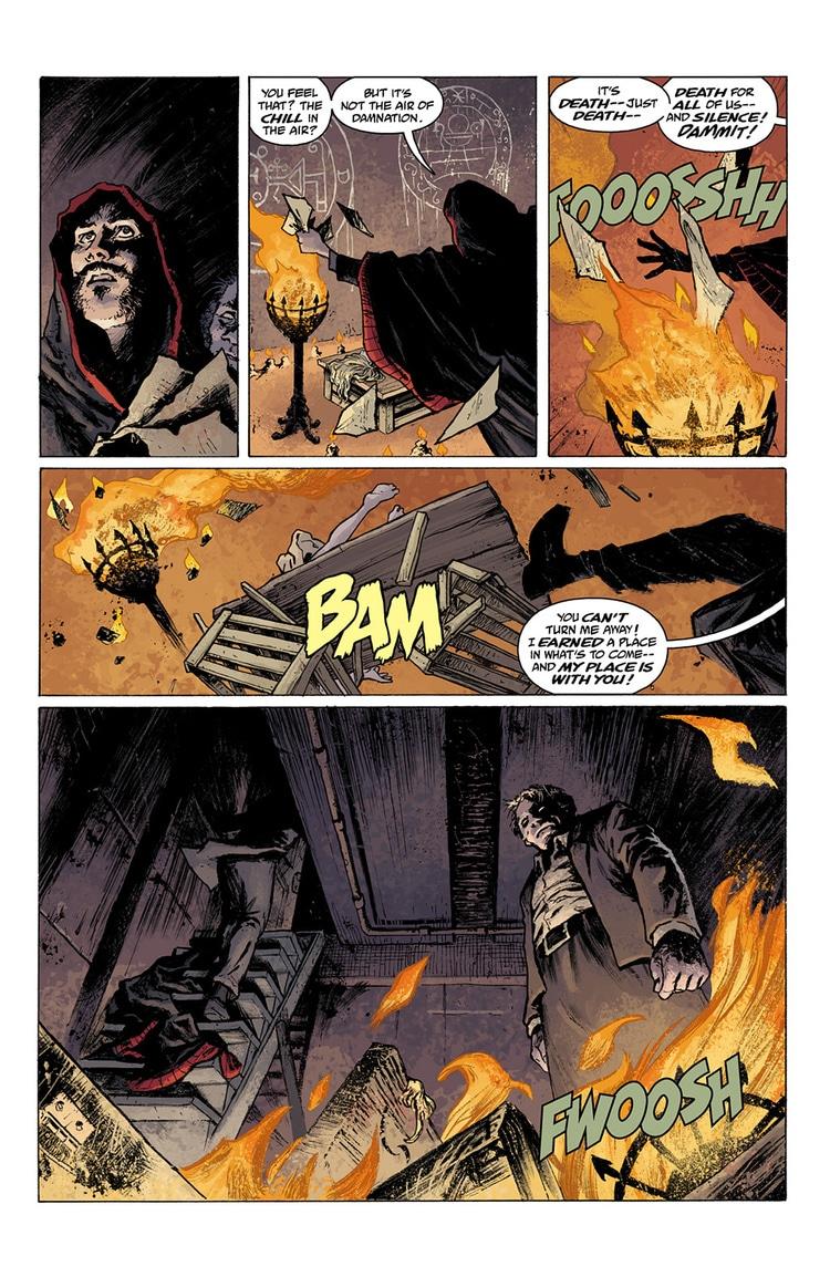 abe sapien dark and terrible part 1 page 3