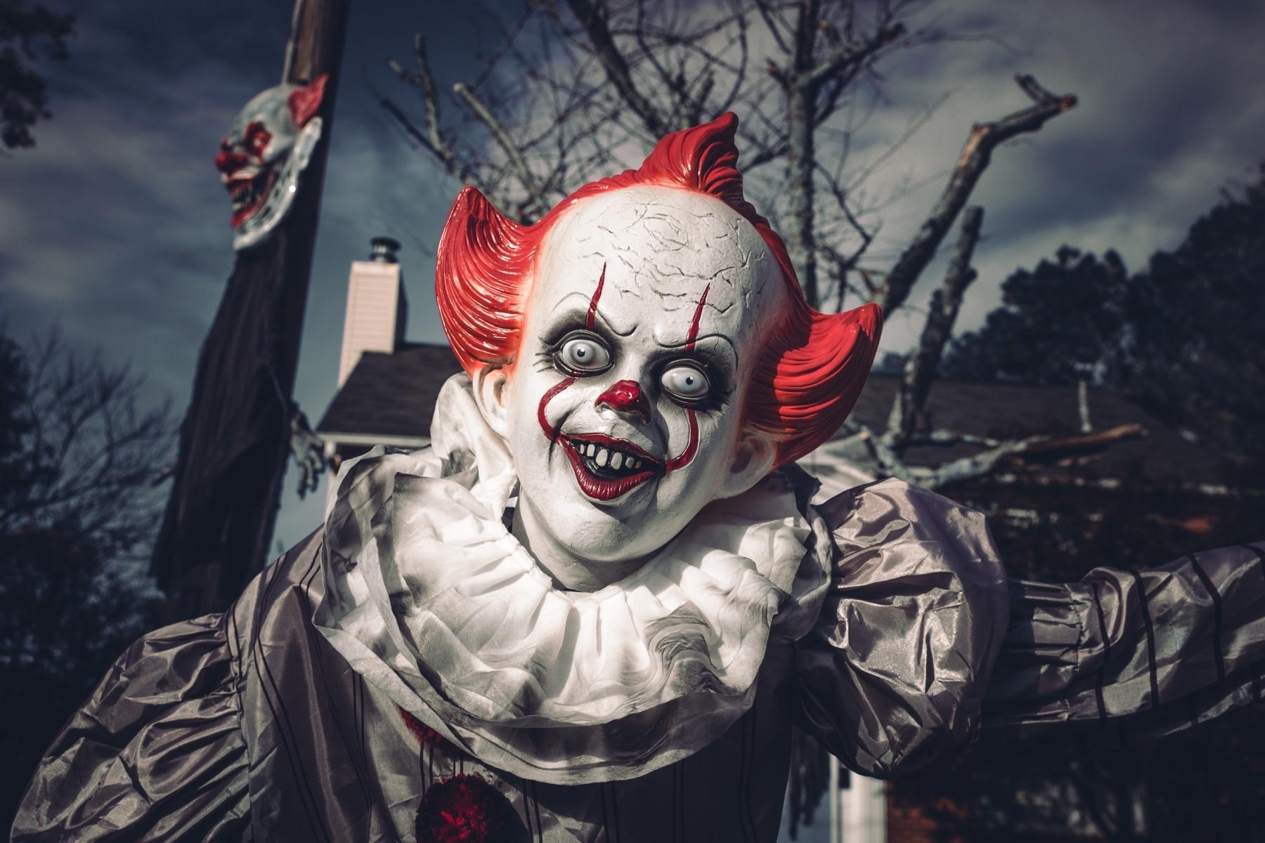 Horror Films that Deserve a Closer Watching