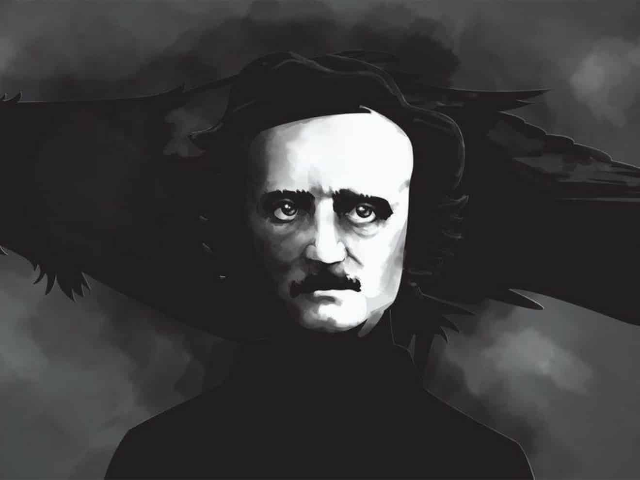 Undervalued Gothic Literature From Edgar Allan Poe