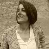 Erna Fiorentini