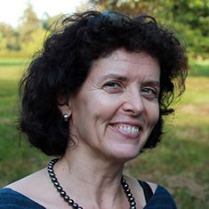 Paula Quigley