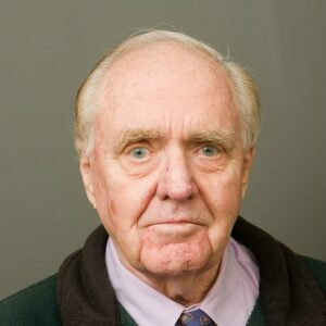 George Redway