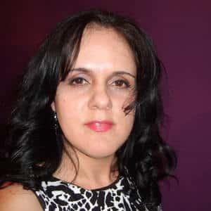 Helen Christian