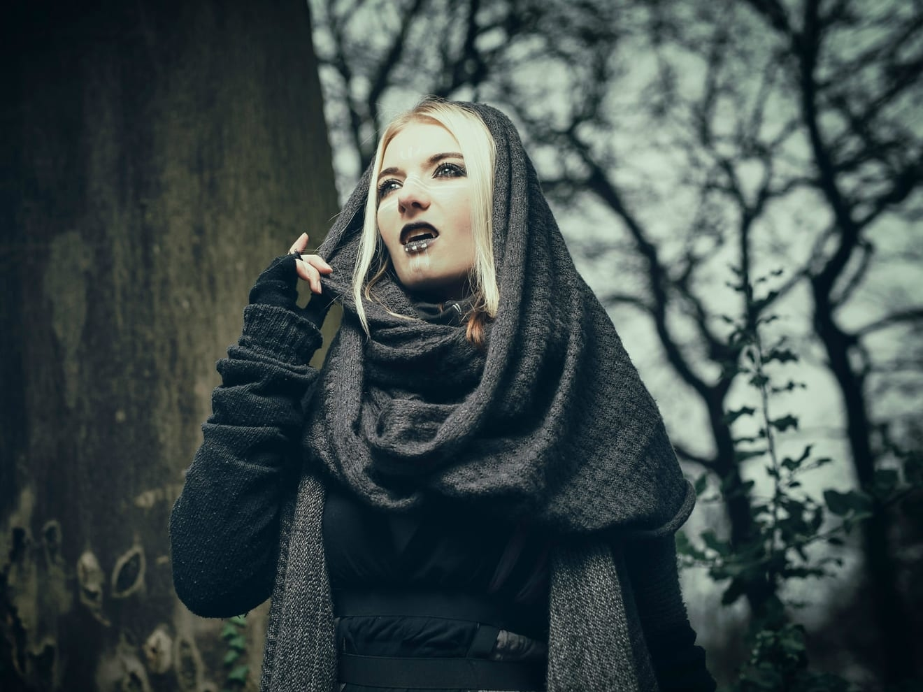 Pathological Discourses Of Fictional Ageing In Vampiric Myths