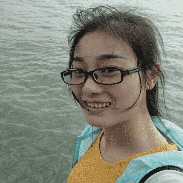 Wenfang Pane