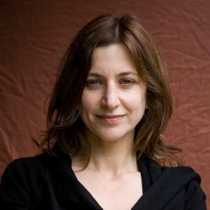 Cristina Levine Martins Xavier