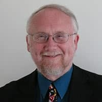 David Harley