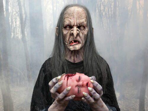 Hammer Film Productions' Gothic Horror Narratives