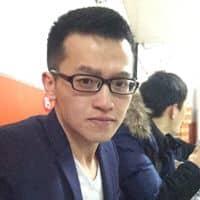 Han-yu Huang
