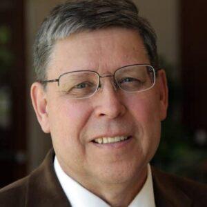 John J. Darowski