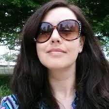 Gina Freitag