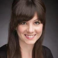 Michelle Bohn