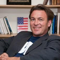 Paul Mountfort