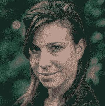 Gina Nordini