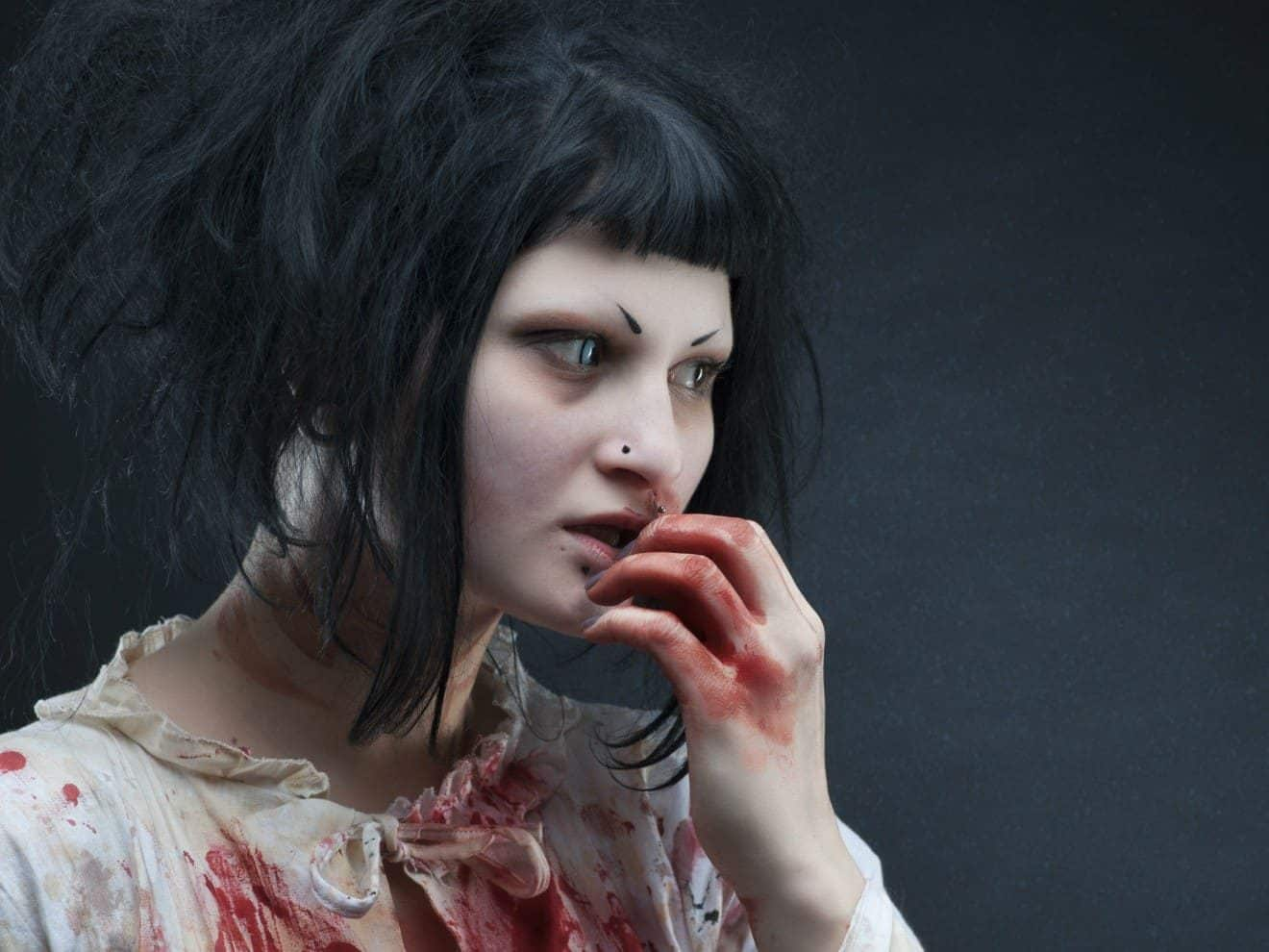 The Historical Roots Of Contemporary Horror Fiction