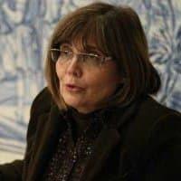 Maria Antónia Lima
