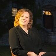 Randa Helfield