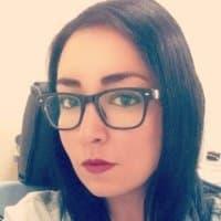 Victoria Amador