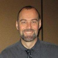 Michael Sean Bolton