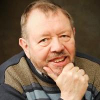Bob Curran