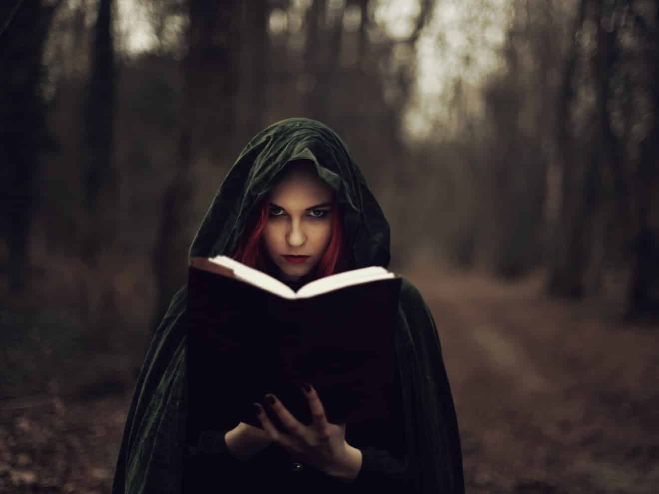 The Eighteenth-Century Expansion in Gothic Literature