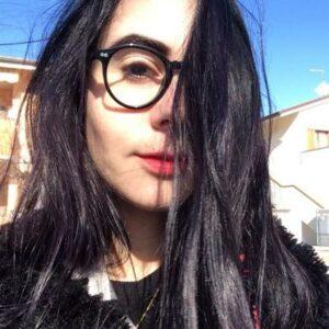 Giulia Mariotto