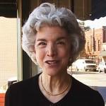 Patricia Erens