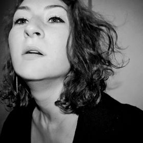 Elodie Lesourd