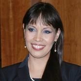 Caroline Joan Picart