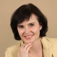 Joanna Katarzyna Puchalska