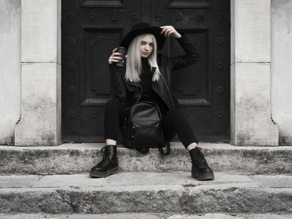 The Gothic Scholars, Studies and Gothic Subcultures