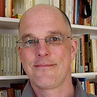 Mark Bevir