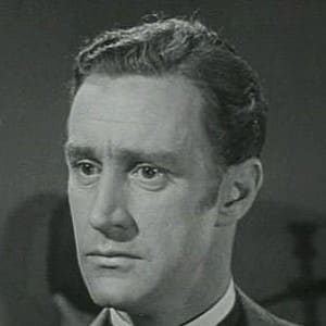 Ronald M. Holmes