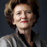 Rosemarie L. Buikema