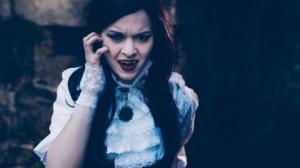 'I Vampiri' and the Birth of Italian Gothic Horror Cinema