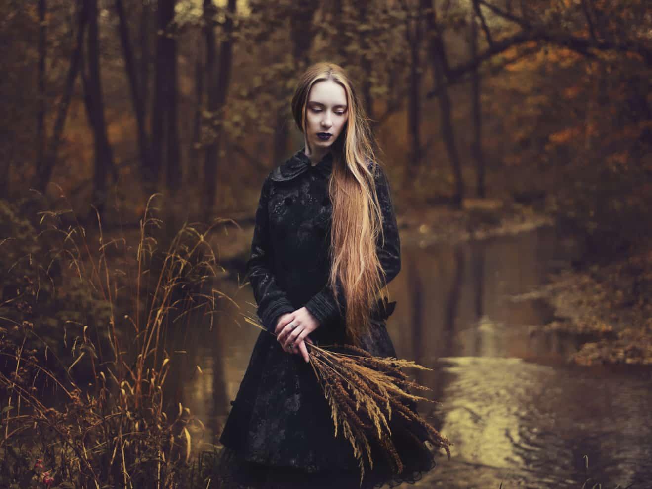 The Emergence of Irish Gothic Fiction: Locating the Gothic