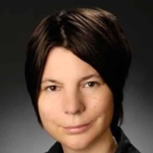 Karoline Lukaschek