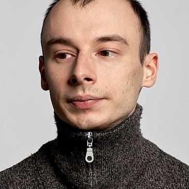 Michael Guarneri