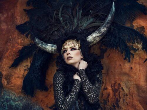 Beyond the Witchcraft Trials in Enlightenment Dollarspe