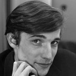 Wolfgang Lefèvre