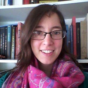 María Casado Villanueva