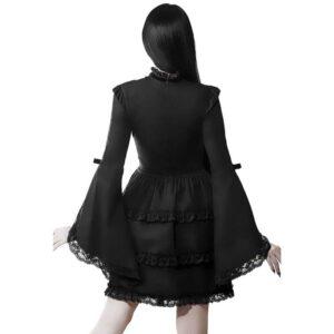 Tomiko Lolita